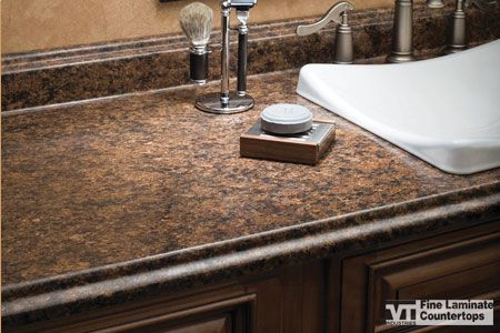 Gorgeous Laminate Counter Top 6 00 A Sq Ft As Opposed To