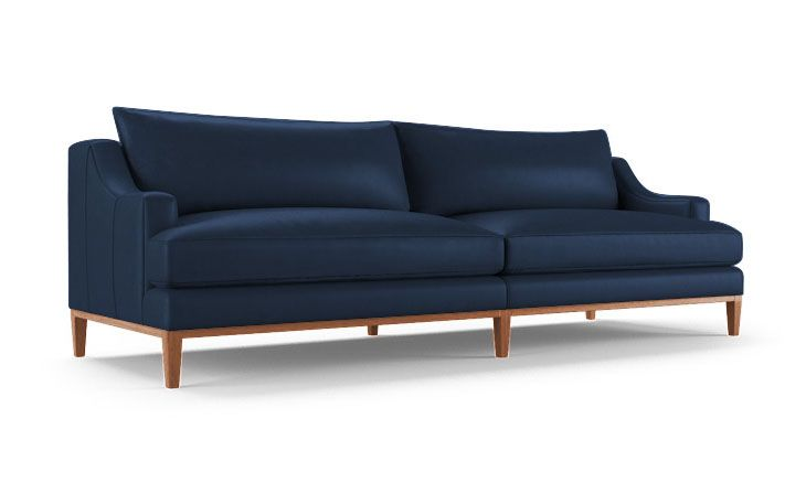 Century Leather Sofa Price Percival Lafer Leather Sofa