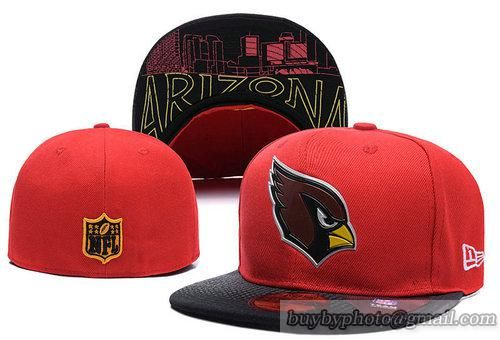 NFL Draft 59Fifty Original Fit Fitted Hats San Francisco 49ers Size Caps  Cardinals Nfl f7f95b2c7