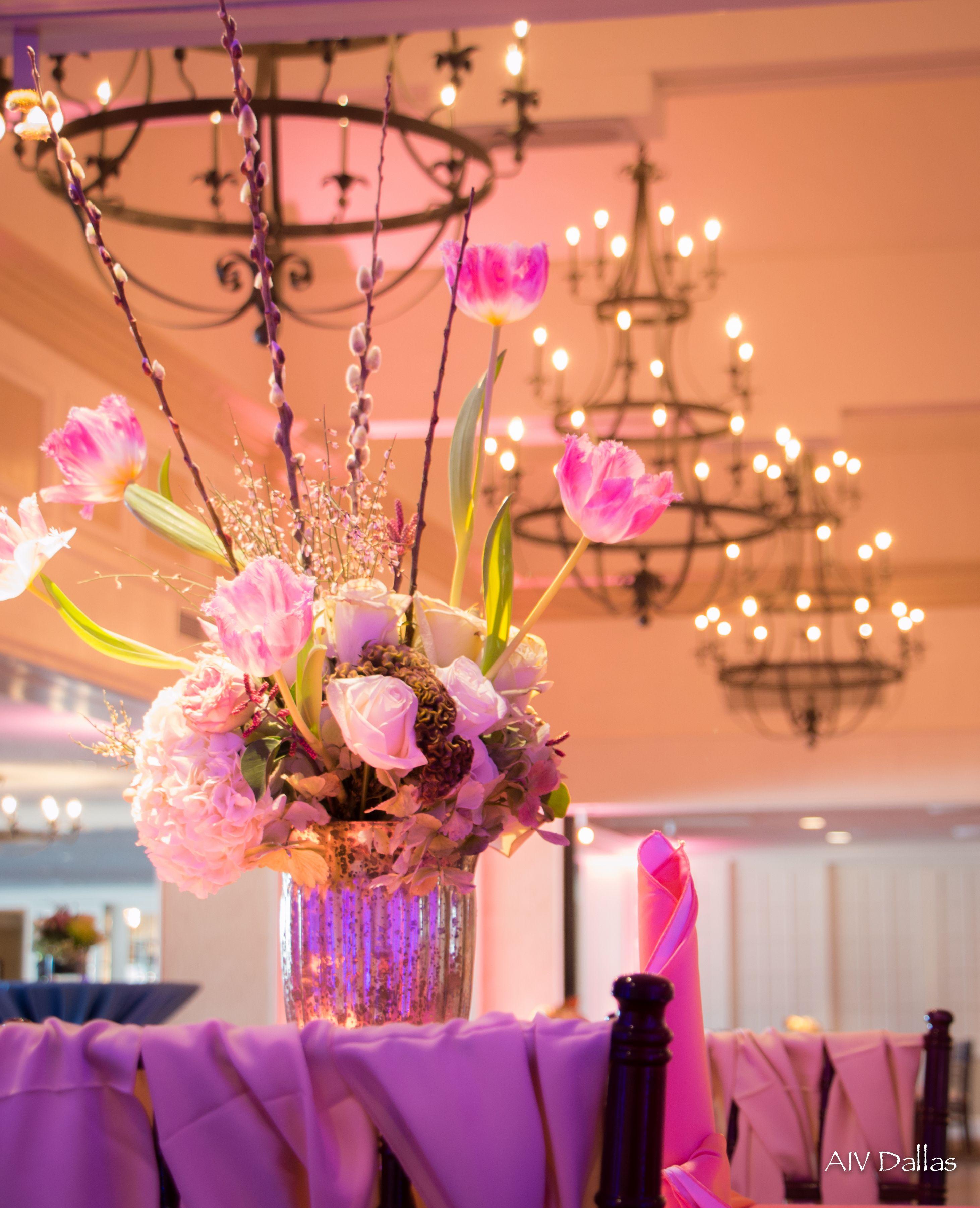 Brookhaven Country Club, Farmers Branch, TX #wedding
