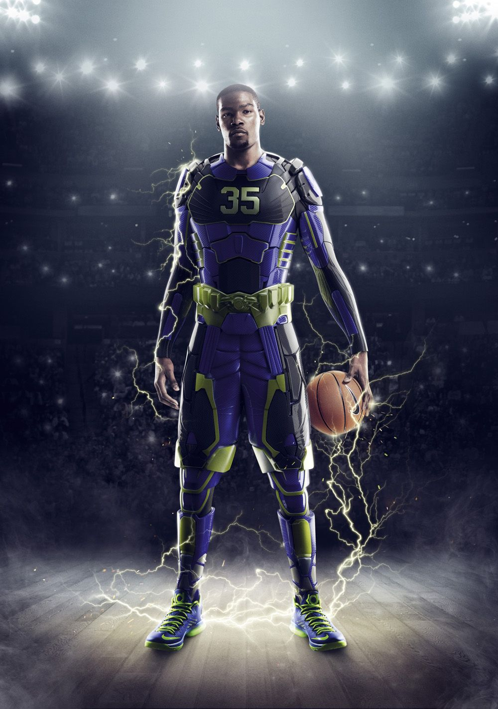 lebron james basketball shoes kevin durant youth shoes