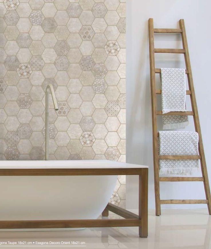 Vendita piastrelle e mattonelle ceramiche per pavimenti e rivestimenti di interni esterni - Piastrelle per pavimenti interni ...