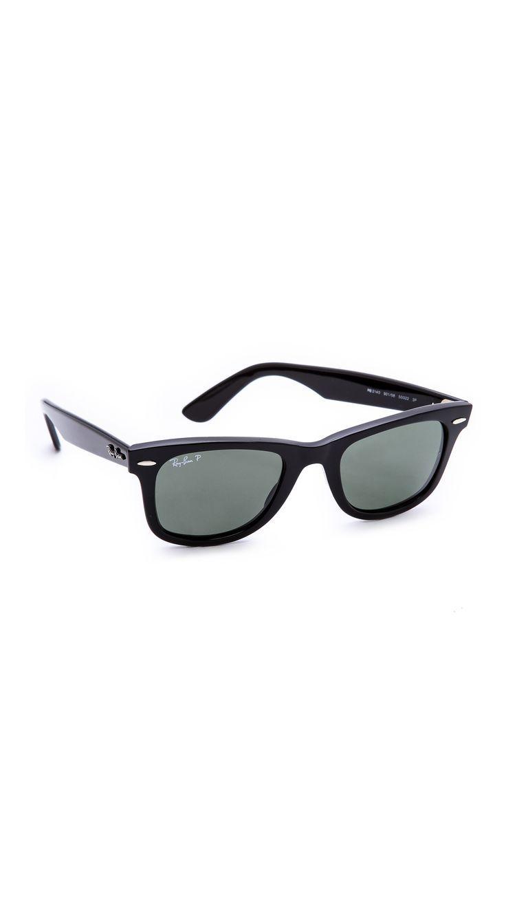 ray ban glasses, ray ban glasses women, ray ban glasses cheap, ray ...