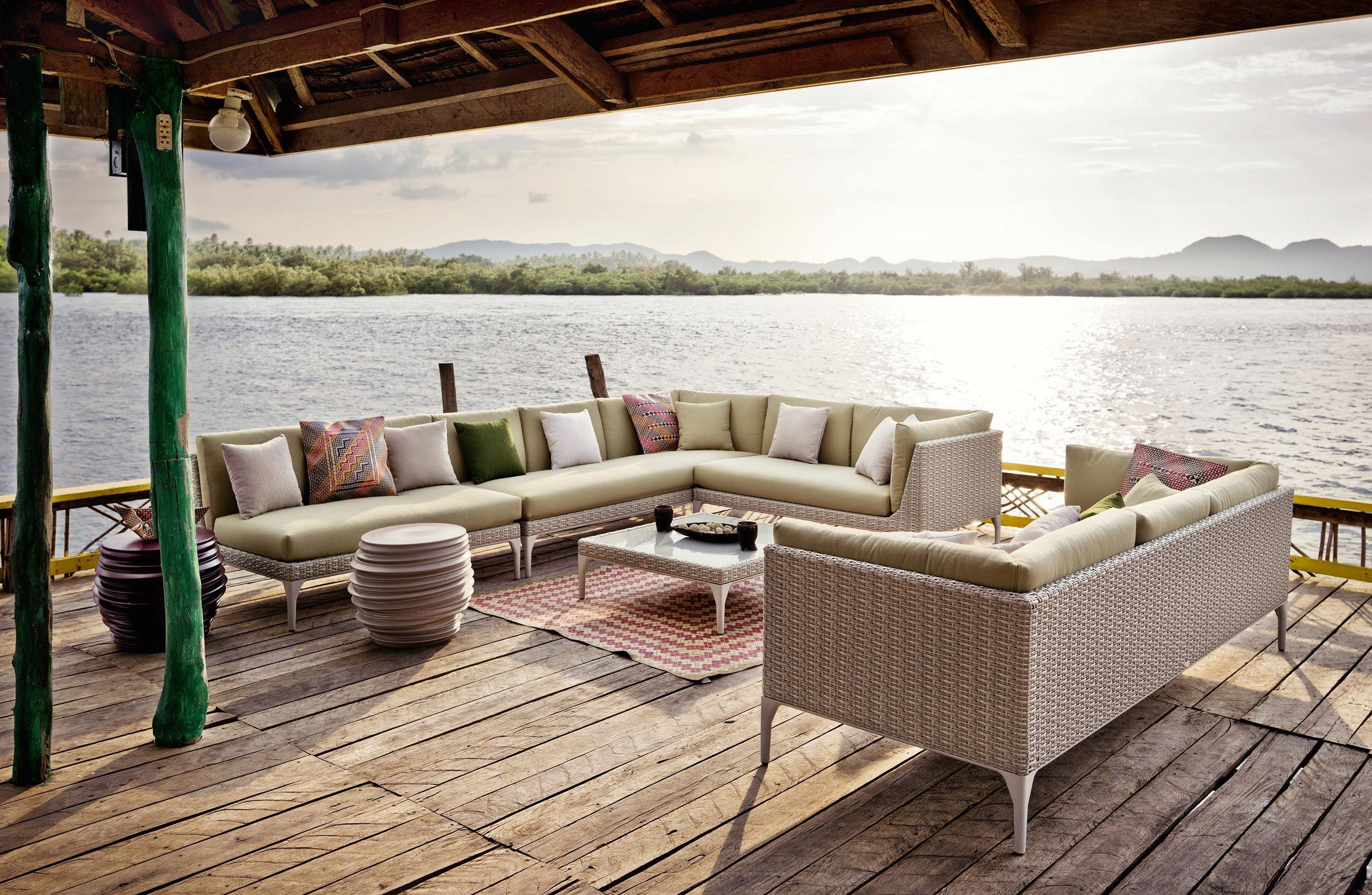 dedon outdoor furniture. Dedon-mu-07 Dedon Outdoor Furniture E