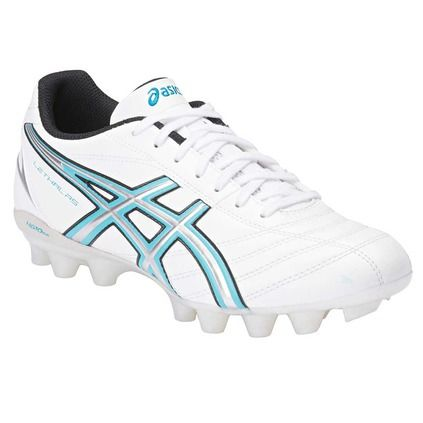 ca018c0e215e Asics Lethal RS Women s FG Football Boots