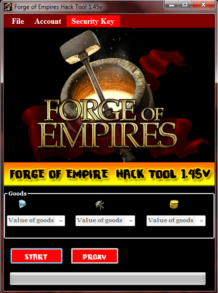 OF EMPIRES HACK Download 2020 [WORKING] Working tool