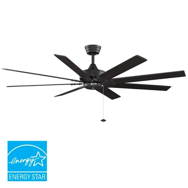 ecomotor on ceiling ceilings energy carrera are star emerson get shop great fans dc eco that energystar deals by type grande