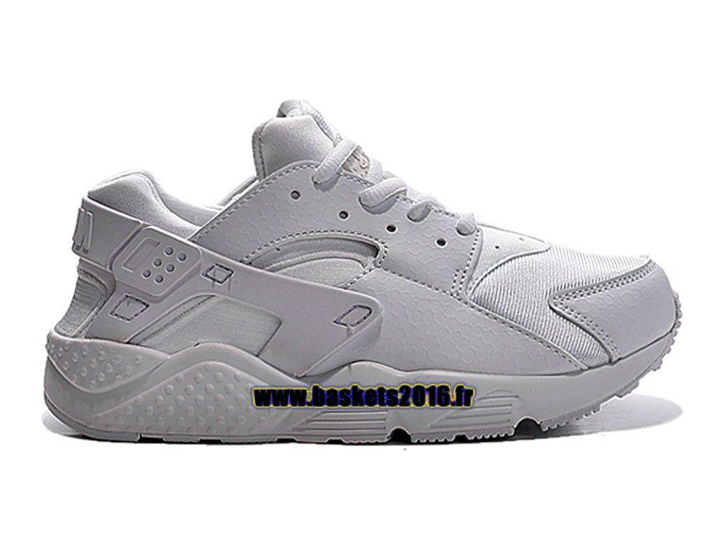 Nike Air Huarache Chaussures Nike Officiel Pour Garçons