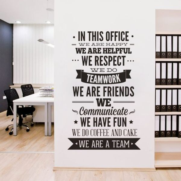 30 super smart office door decoration ideas bored art