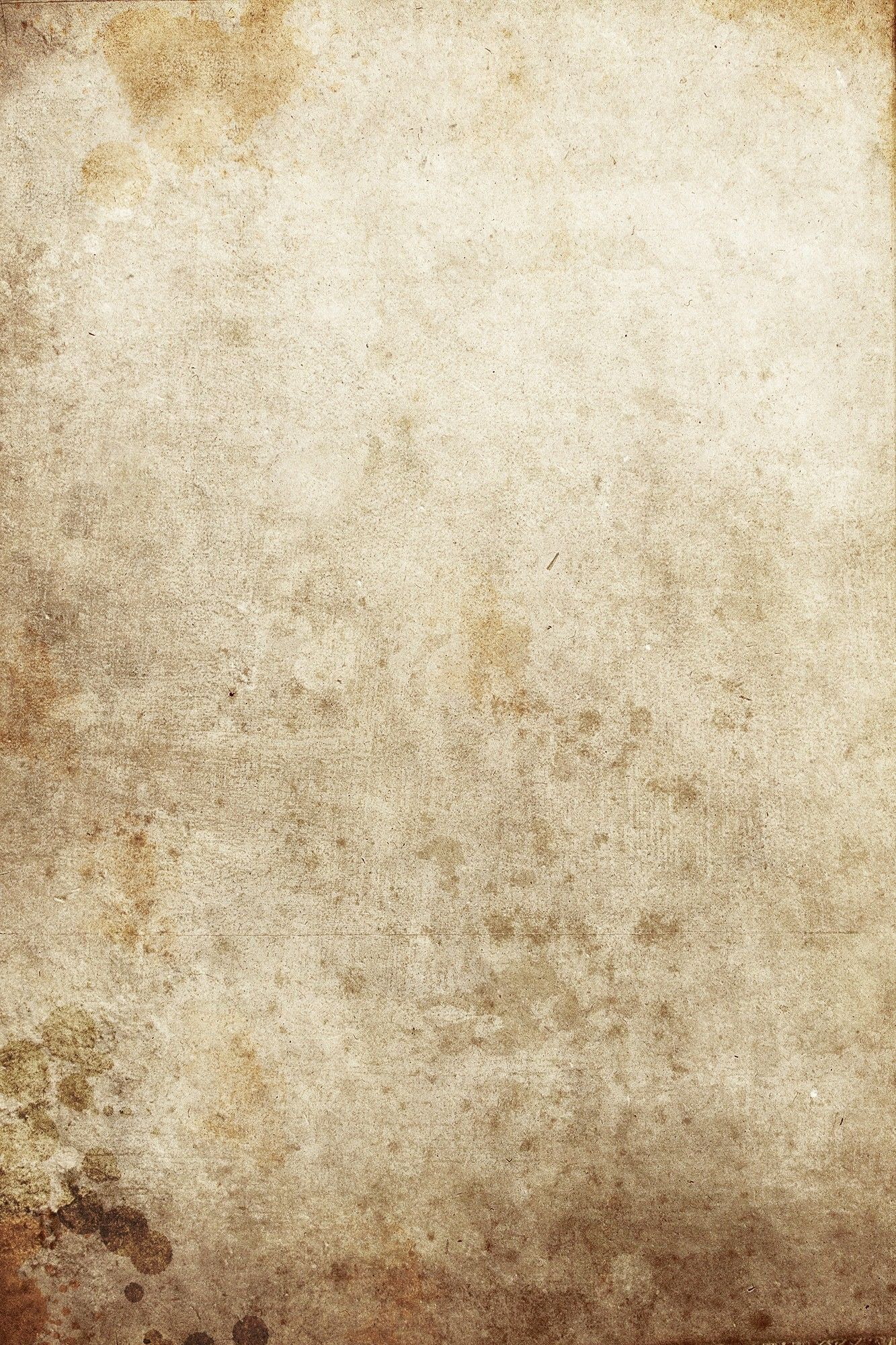 Old Paper Texture Background Free Image Old Paper Background Vintage Paper Background Vintage Paper Textures