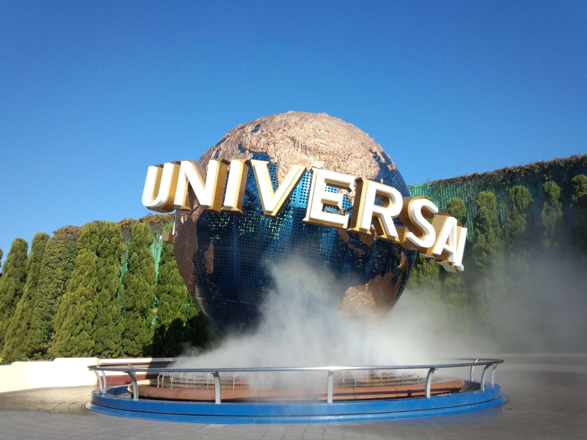 Garden Centre: Universal Studios Japan:〒554-0031 2-1-33 Sakurajima Konohana-ku Osaka