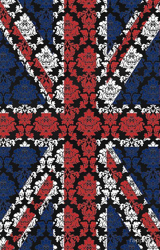 16++ Cool wallpaper uk High Resolution
