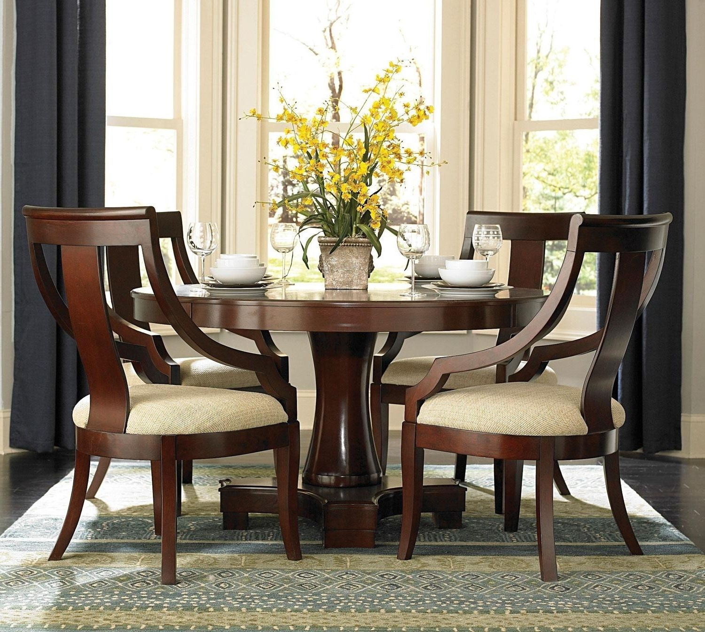 Esstisch Sets Tisch Stuhle Kuchentisch Und Stuhle Fur Verkauf