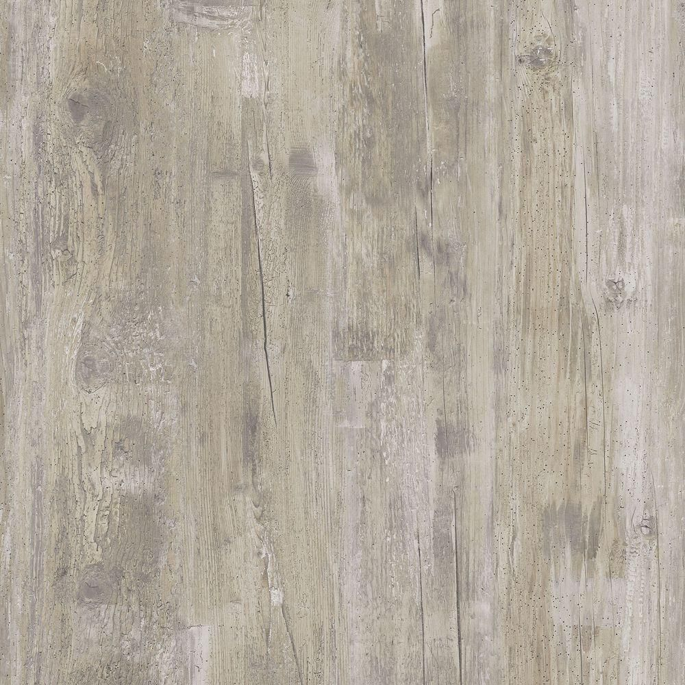 Allure Isocore Take Home Sample Normandy Oak Light Resilient Vinyl Plank Flooring 4 In X 4 In I100106511 The Home Depot Luxury Vinyl Plank Flooring Vinyl Plank Flooring Vinyl Plank