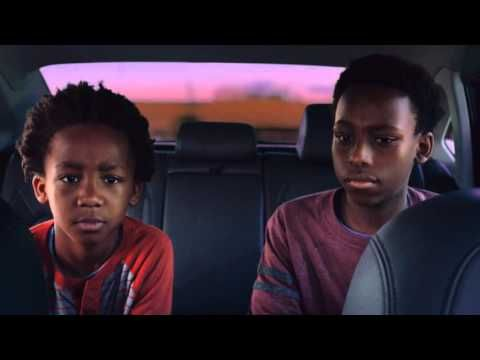 See how much fun is keeping your family connected with the newly redesigned Volkswagen Passat https://youtu.be/-8zFGSWWeA4?list=PL3qZZjKJakYfTC1lkt1TU6BmPwD4xpZB8
