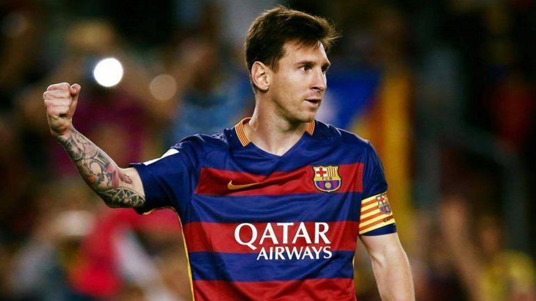 Comienza en España juicio por fraude fiscal a Leo Messi sin su presencia