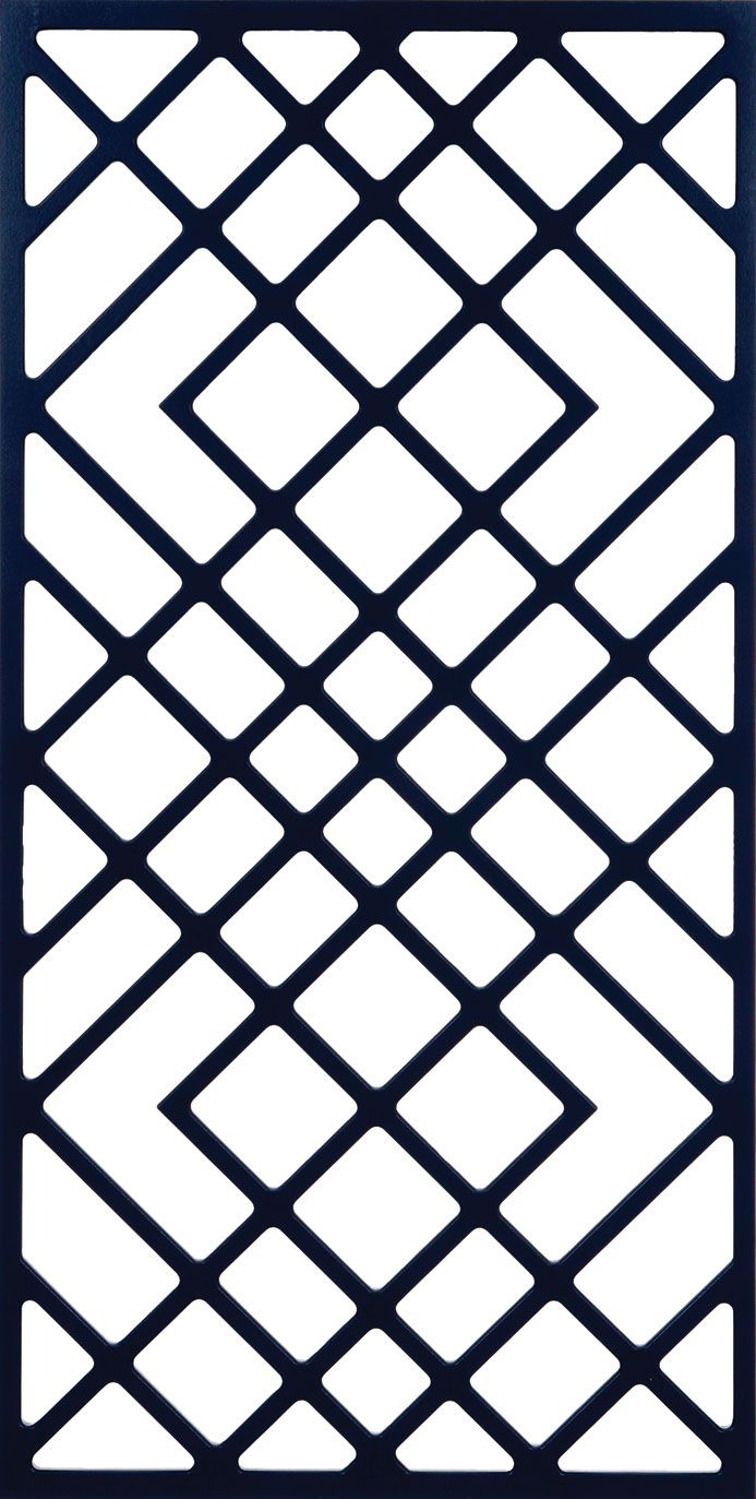 Grill door design image by Alice Jackson on Patterns ...