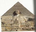Egypt pyramids are still beautiful