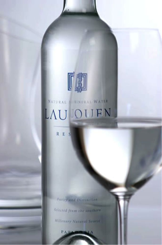 4a12c3b75f Most expensive bottled water in the world top 10 with prices luxury gourmet  table water bottle