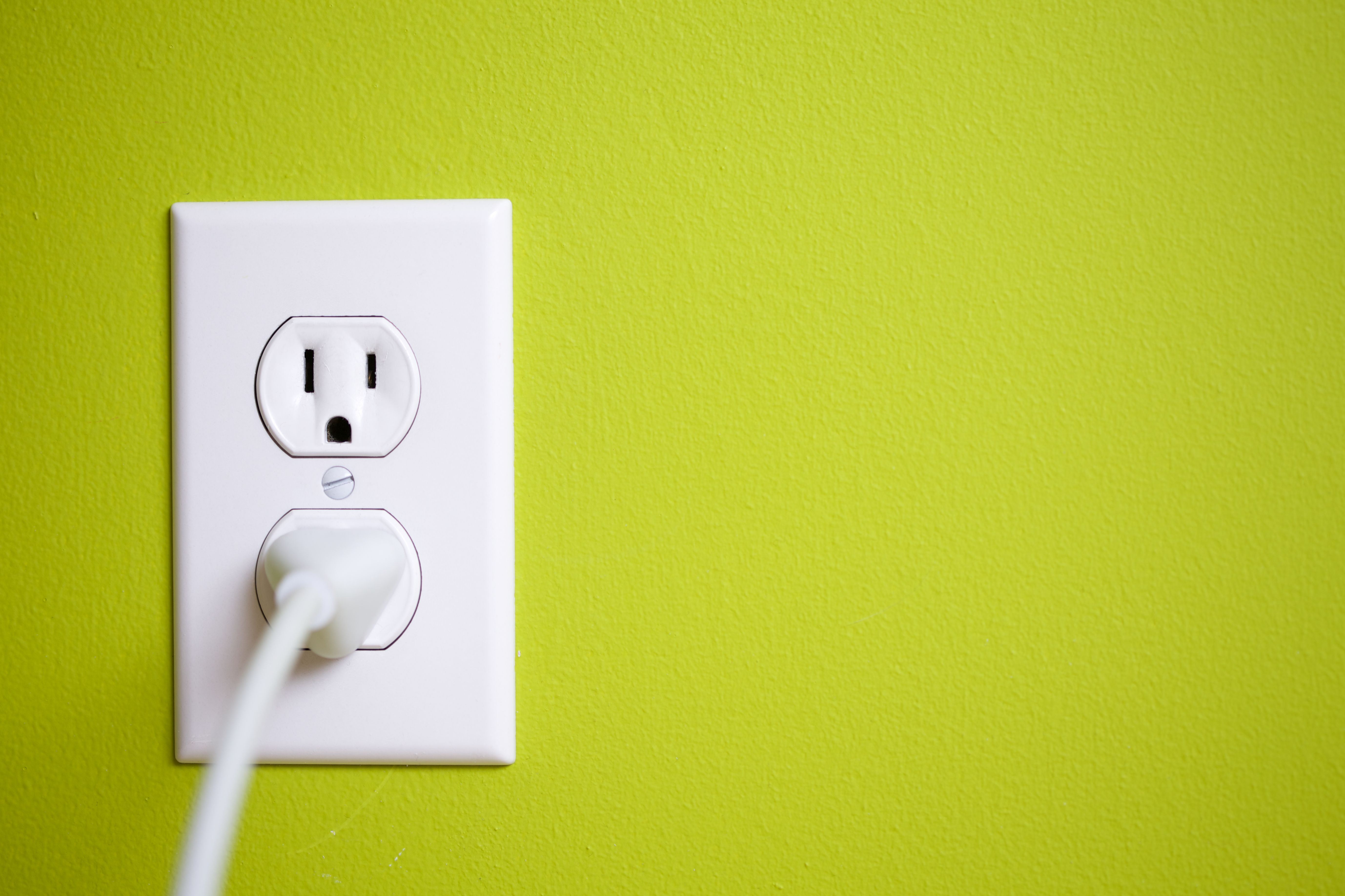 How To Wire Electrical Outlets In Series