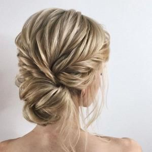 updo hairstyle,updo wedding hairstyles with pretty details,updo wedding hairstyles ,updo wedding hairstyle,updo ideas by nadine
