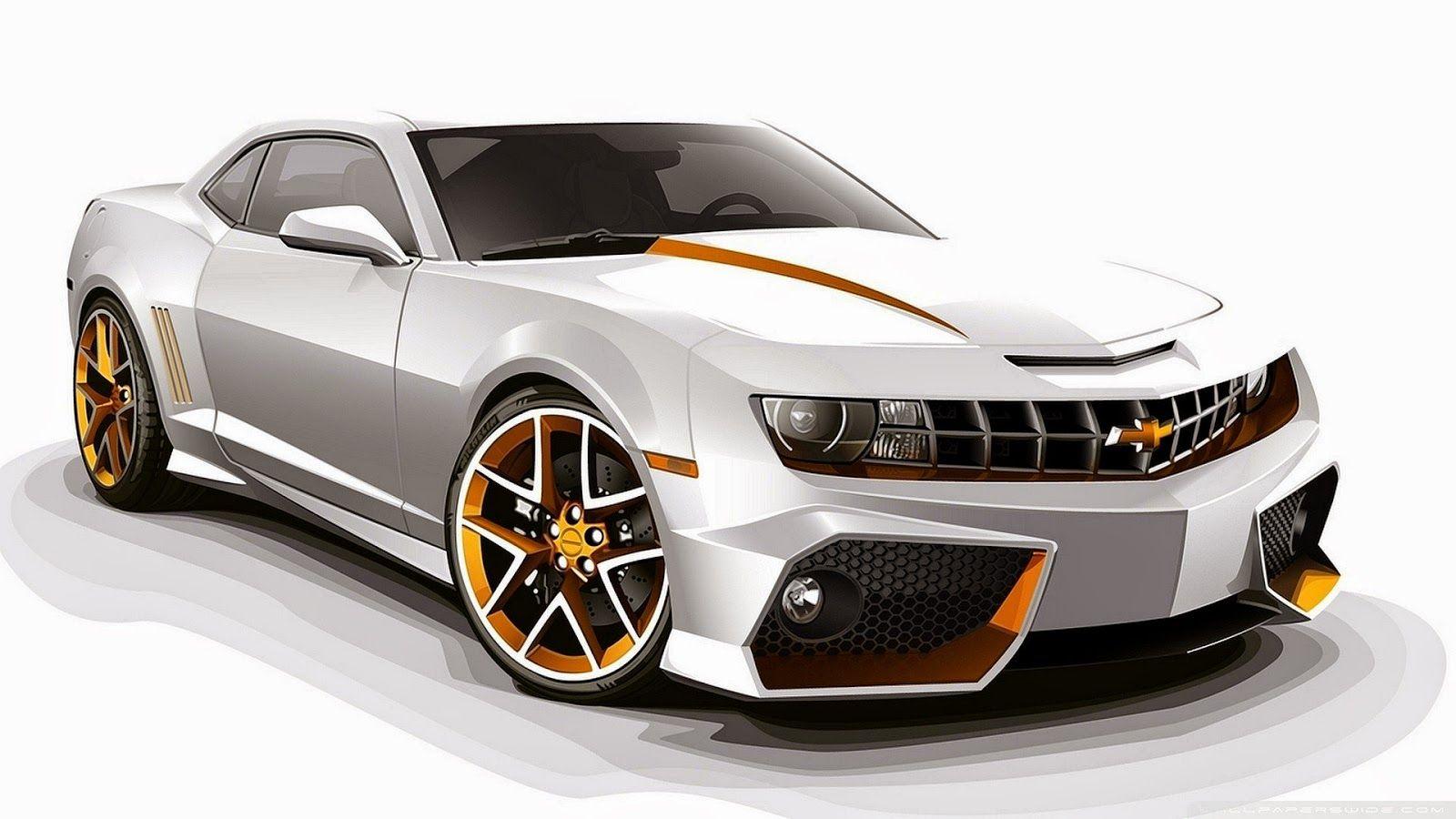imagenes de carros deportivos 2015 fotos de motos y autos caleb