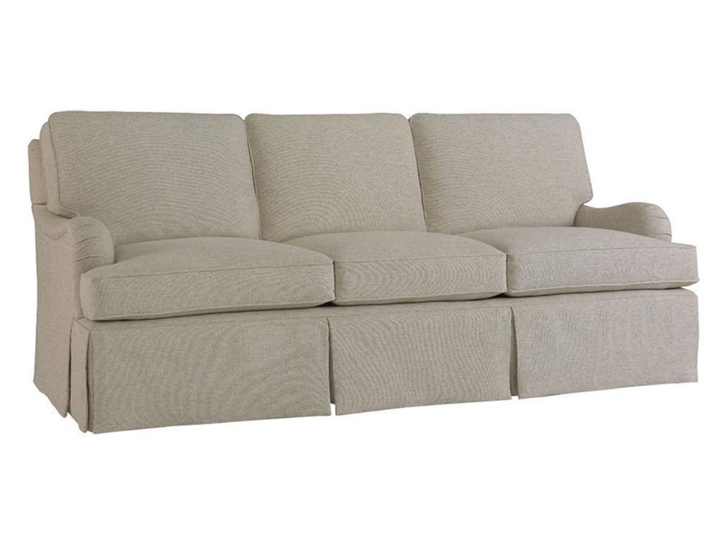 Lee Jofa Workroom Sofa Jf8840 Et Be Dsw