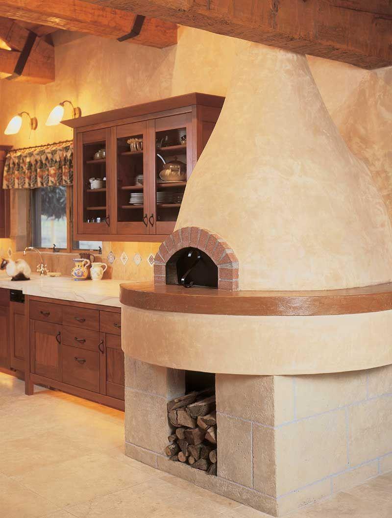Mugnaini Wood Fired Ovens Mugnaini Indoor Pizza Oven Pizza Oven Outdoor Pizza Oven