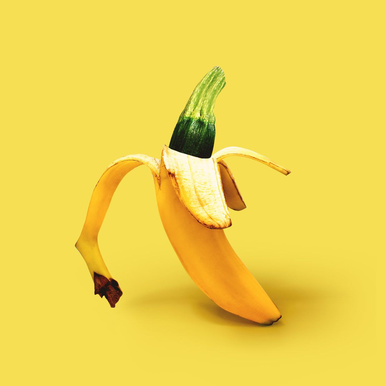 Image result for Randy Lewis Creates Photo Manipulation Word Games That Will Make You Smile
