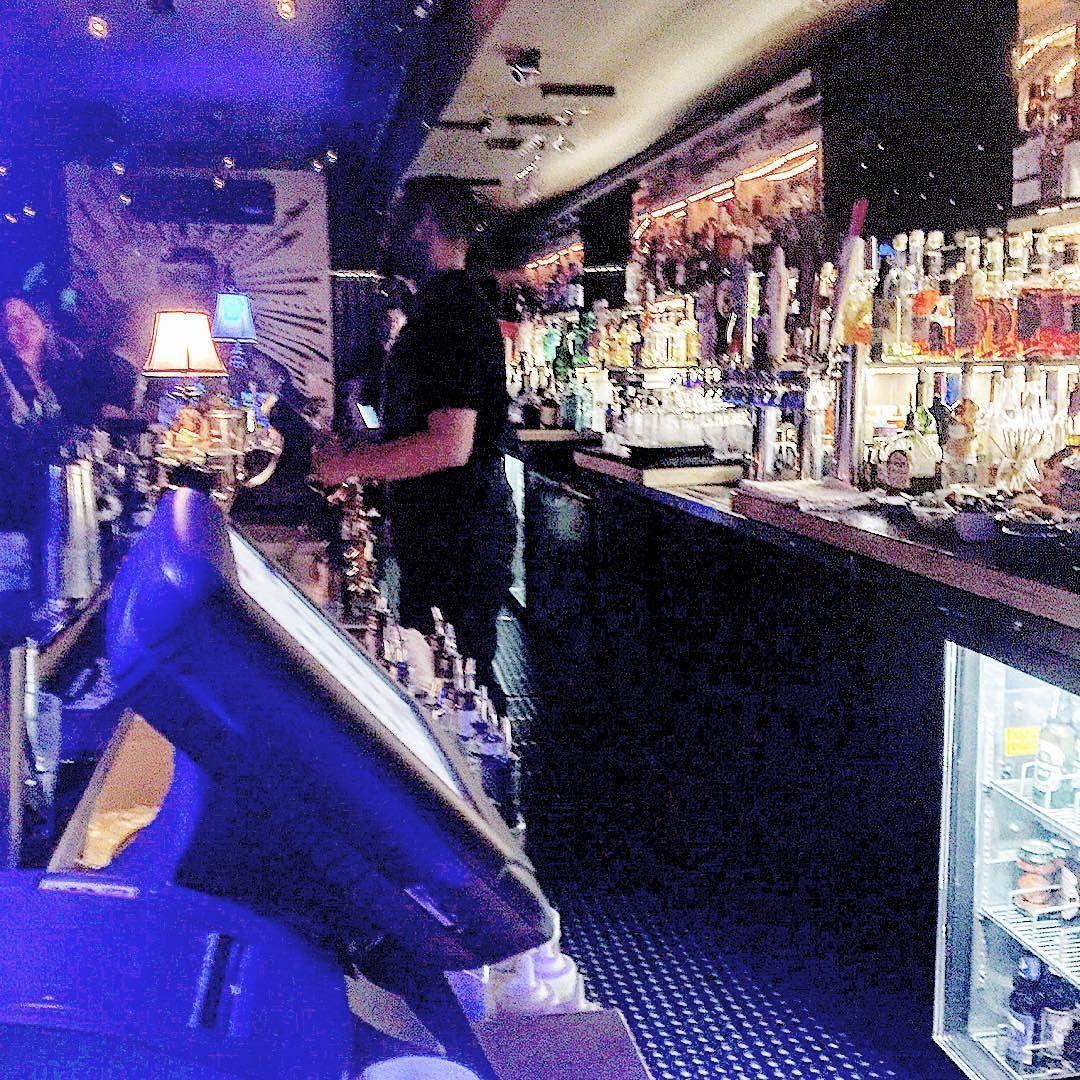 New Blog Post: http://ift.tt/1WtdhOR featuring @radiosobe #mia #miamibeach #sobe #games #dance #bar #beer #blog #blogger #antenna #music #miaminights #miamiblogger #instablog #instapic #instagood #instagram #instagramers #photo #pooltables #dj #graffiti #photographer #southbeach #embodymiami #capconfidential #happyhumpday #linkinbio