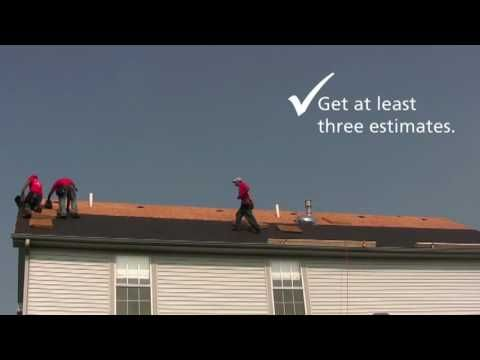 Common Roofing Problems Roof Problems Home Maintenance Roof