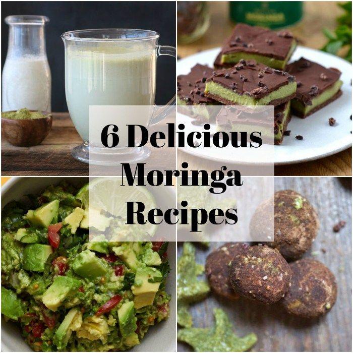 6 Science Backed Benefits of Moringa   Moringa recipes   www.experimentsinwellness.com