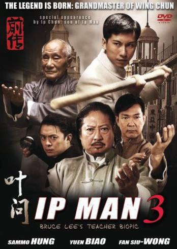 Rombo Di Tuono 2 Hd Mp4 Full Movie Download