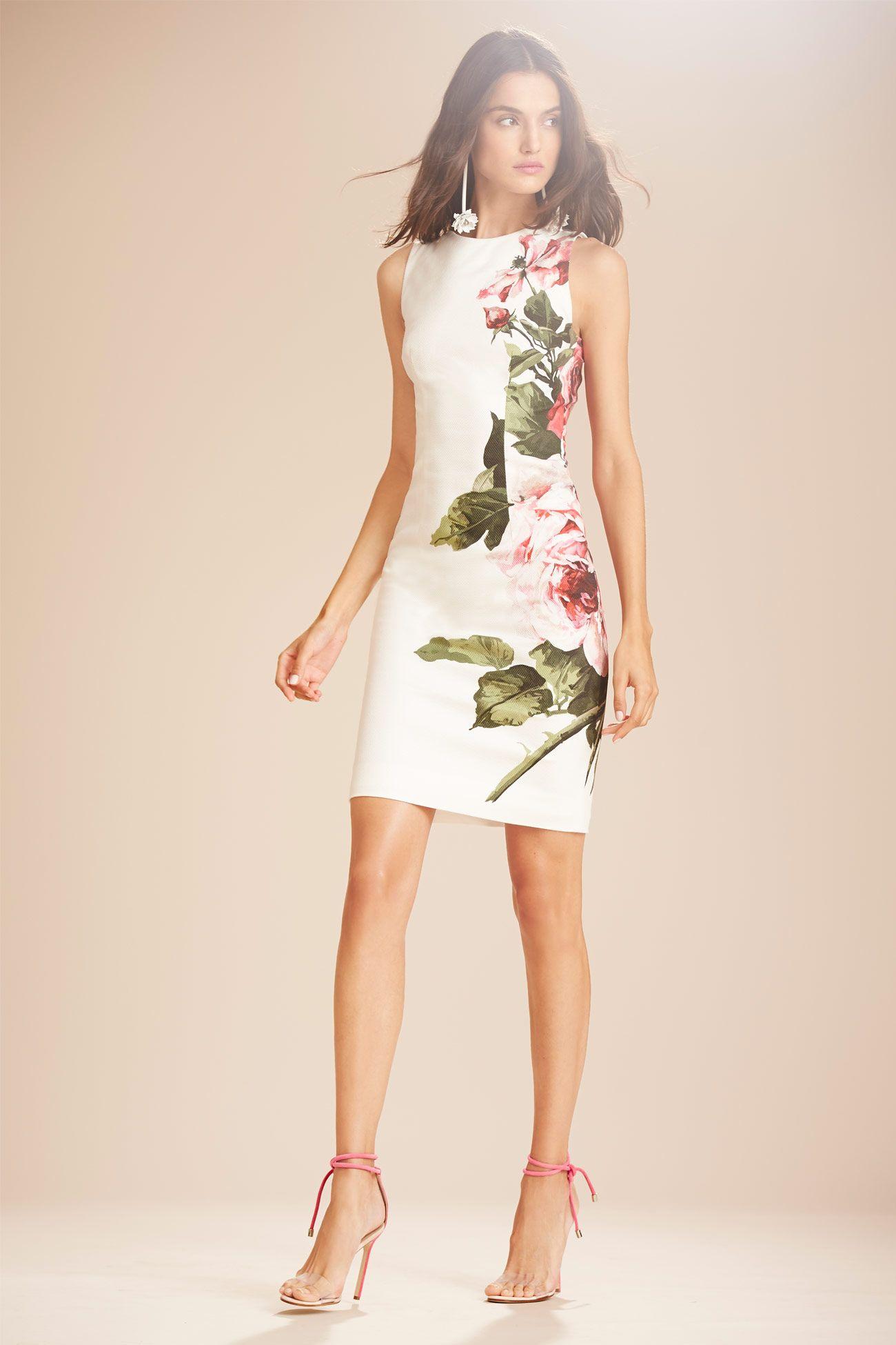 10e63ba052f2 Descubre la colección   vestidos   Vestidos, Vestidos cortos y Moda