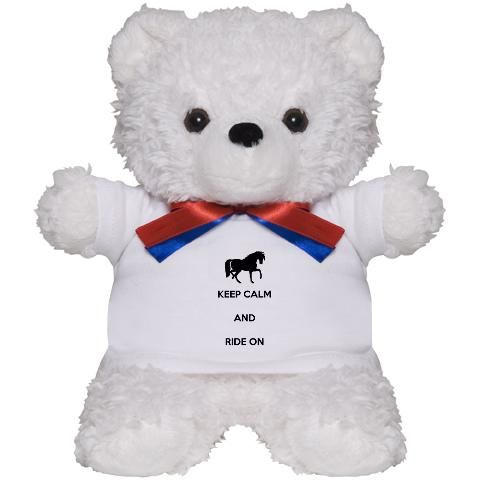 teddy bear, ride on CafePress has the best selection of custom t-shirts, personalized gifts, posters , art, mugs, and much more.