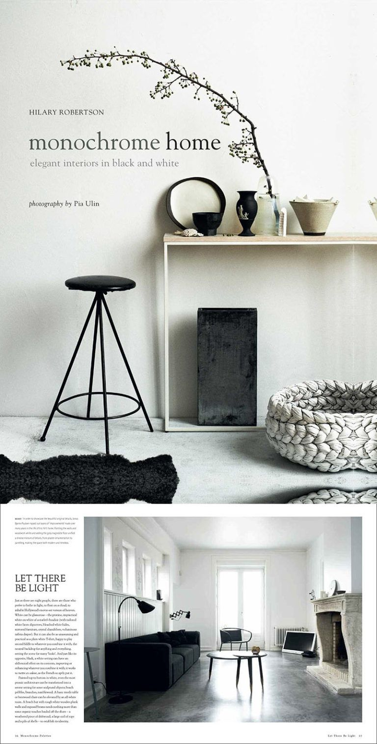 40 Gift Ideas For Architects And Interior Designers   Architects     40 Awesome Gift Ideas For Architects And Interior Designers    Coffee table  books
