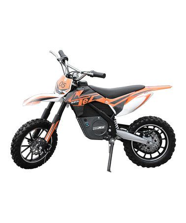 Loving This Mototec Electric Dirt Bike On Zulily Zulilyfinds
