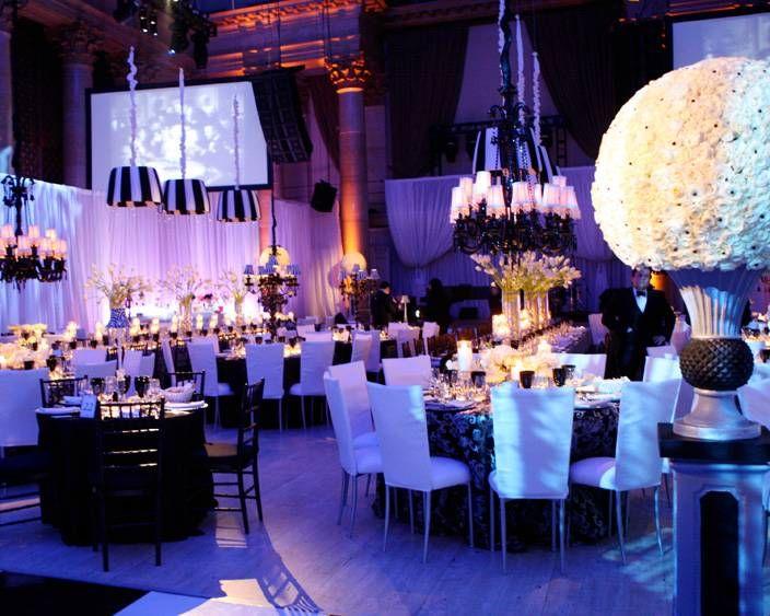 designed by David Tutera | Wedding Decor | Pinterest | David tutera ...