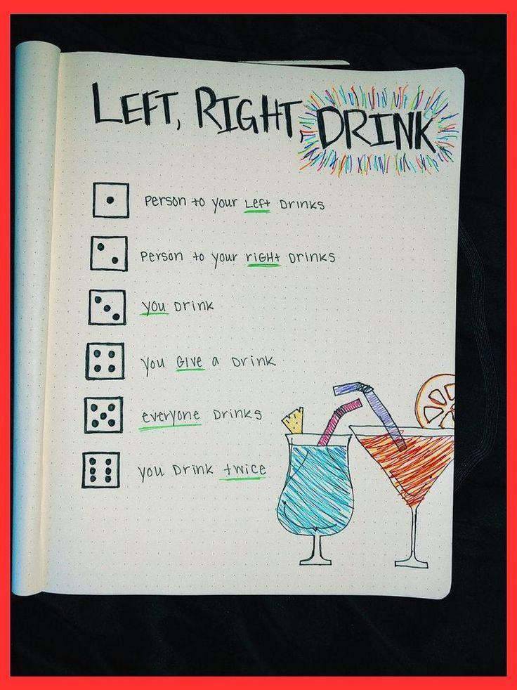#drinkinggame #drink #leftrightdrink #leftrightcenter #game | Bachelorette Party Bierbong | ... - #bachelorette #bierbong #drink #drinkinggame #leftrightcenter #leftrightdrink #party - #Jadyn'sAlkoholfürErwachsene #sleepoverparty