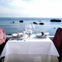 鎌倉 湘南 逗子 海が見えるレストラン カフェ 神奈川県 トリッププランナー 鎌倉 逗子 海 鎌倉 レストラン
