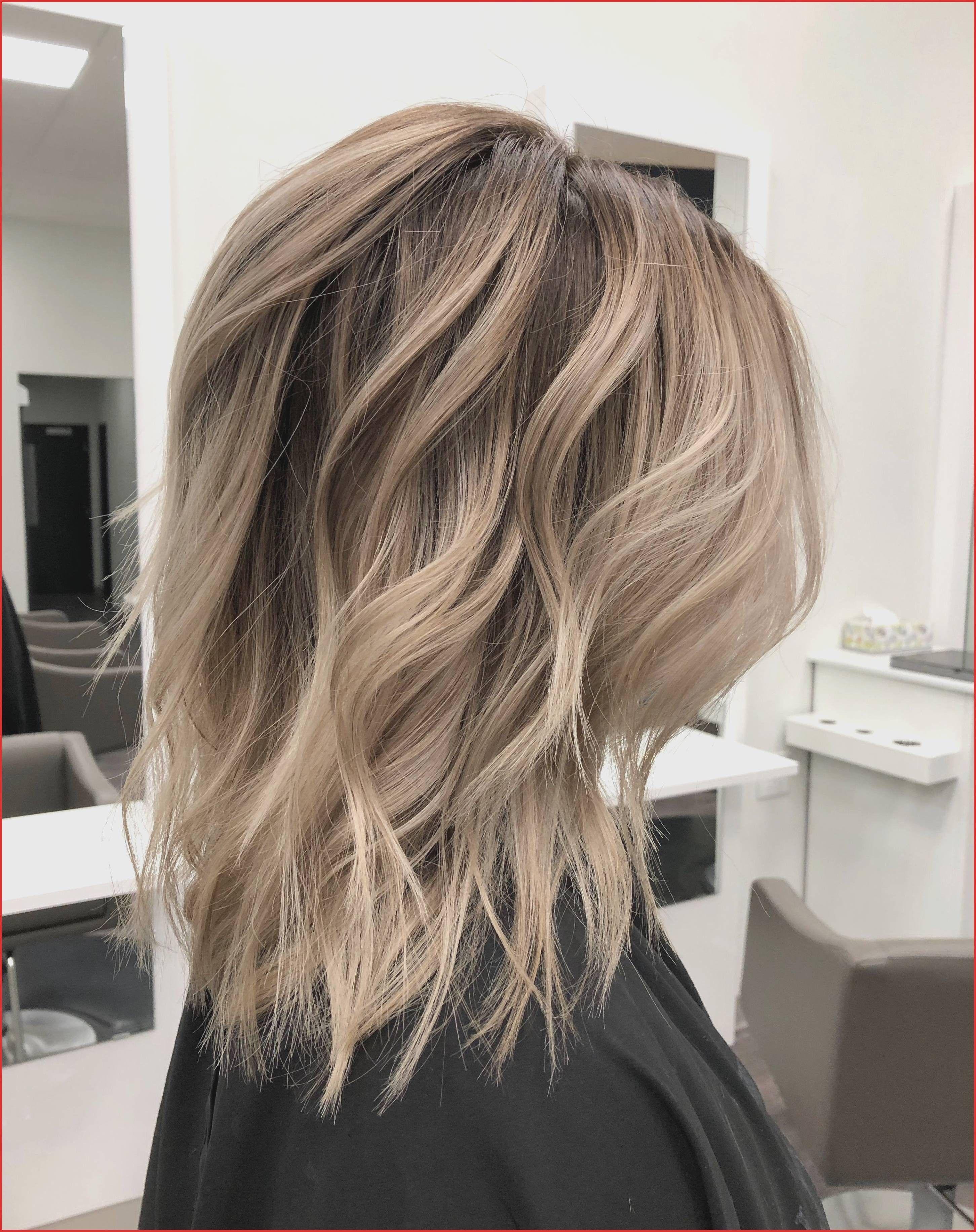 Inspirational Cute Frisuren Fur Mittlere Haare Leicht Zu Tun Neue Haare Modelle Haarfarben Haarschnitt Schulterlange Haare Frisuren