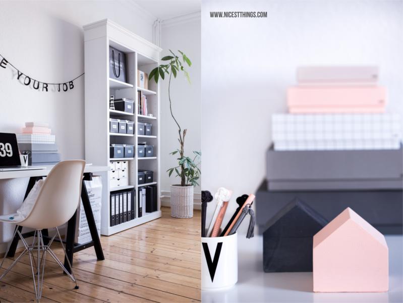 Diy Tafelfolie Wolke Clean Up Your Working Space Inneneinrichtung Buro Zimmer Schlafzimmer Design