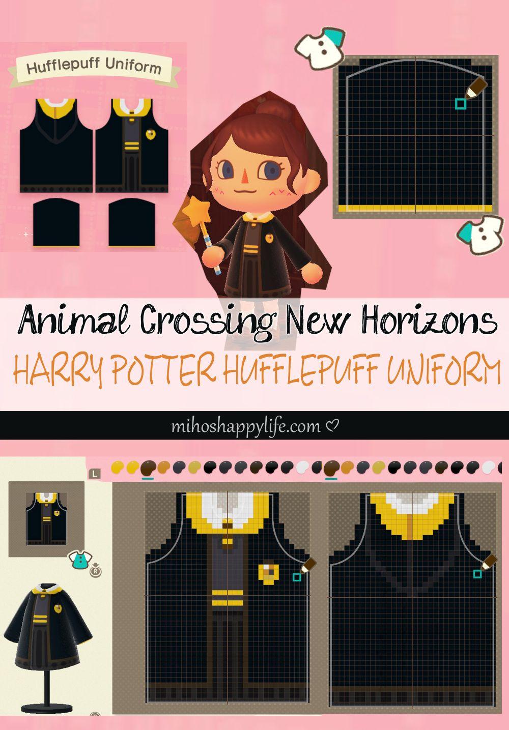 Animal Crossing Designs Miho S Happy Life Animal Crossing Animal Crossing Qr Animal Crossing Guide