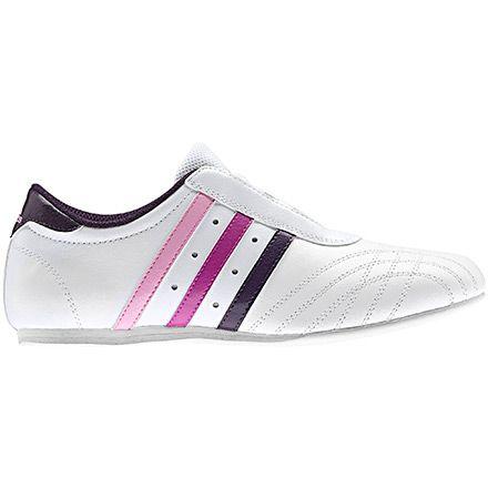 zapatillas adidas mujer colombia