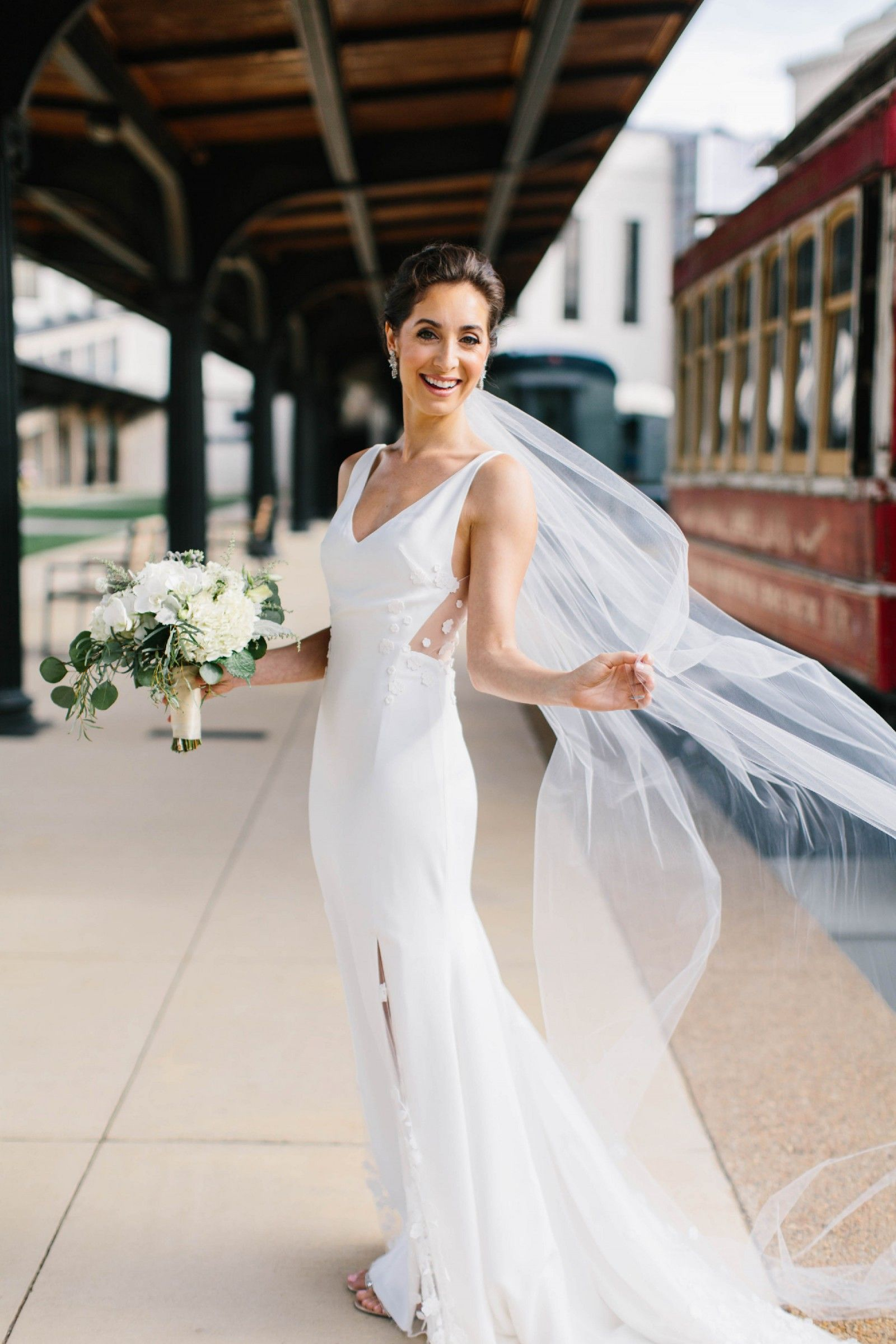 Rime Arodaky Aston Wedding Dress in 2020 Wedding dresses