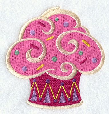 Machine Embroidery Designs At Embroidery Library Applique