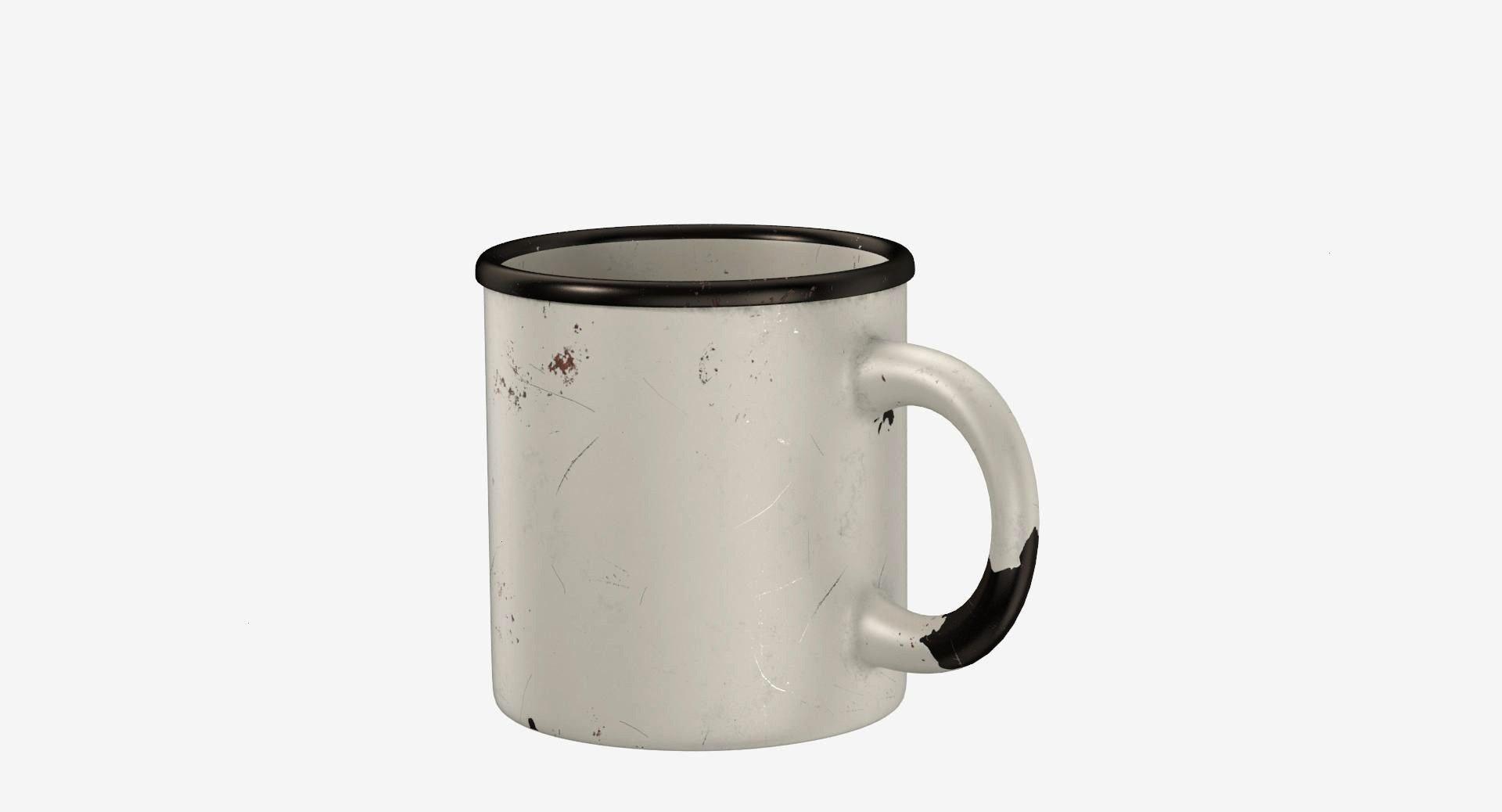 of iron 3D Model ,#Mug#iron#ModelMug of iron 3D Model ,#Mug#iron#Model Mug 3D Model ,#Mug#Model S