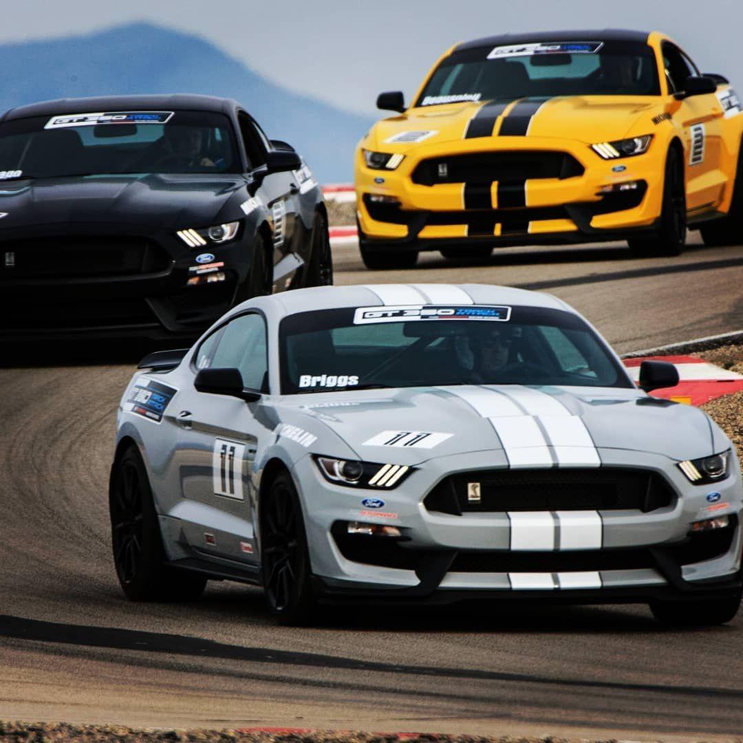 Ford Performance Racing School >> Ford Performance Racing School On Instagram