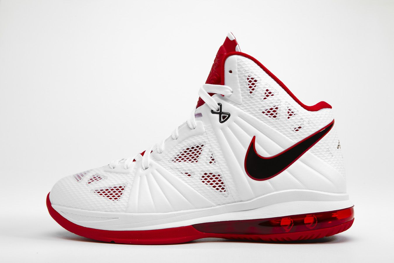 nike 2011 lebron james
