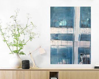 Moderne Kunst Bilder Xxl ~ Poster und andere bilder rahmen von kunstloft online kaufen bei